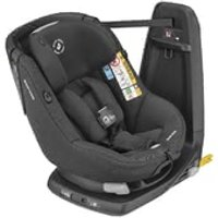 Maxi-Cosi Kindersitz AxissFix Air