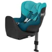 Cybex Kindersitz Sirona S i-Size Reboarder