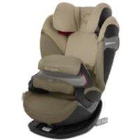Cybex Kindersitz Pallas S-Fix