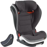 BeSafe Kindersitz iZi Flex FIX i-Size