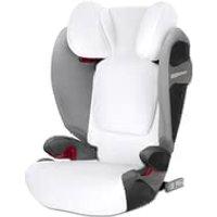 Cybex Sommerbezug für Kindersitz Pallas S-Fix und Solution S-Fix
