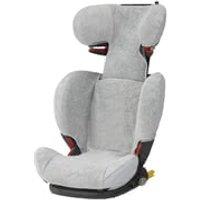 Maxi-Cosi Sommerbezug für Kindersitz RodiFix AP
