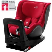Britax Römer Kindersitz Dualfix M i-Size