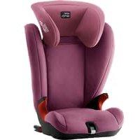 Britax Römer Kindersitz KIDFIX SL SICT – Black Series