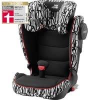 Britax Römer Kindersitz Kidfix III M