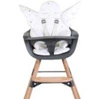 Childhome Sitzkissen Engel