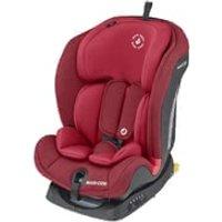 Maxi-Cosi Kindersitz Titan