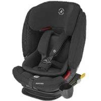 Maxi-Cosi Kindersitz Titan Pro