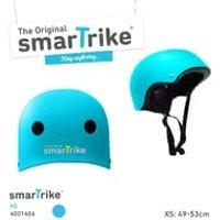 SmarTrike Safety Helm