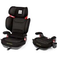 Peg-Perego Kindersitz Viaggio 2-3 Shuttle Plus
