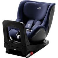 Britax Römer Kindersitz Swingfix M i-Size