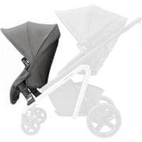 Maxi-Cosi Duo Kit für Lila Kinderwagen
