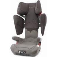 Concord Kindersitz Transformer XT Plus