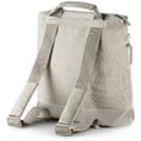 Inglesina Wickeltasche Back Bag