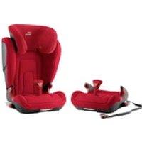 Britax Römer Kindersitz Kidfix 2 R