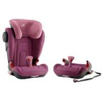 Britax Römer Kindersitz Kidfix 2 S