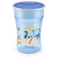NUK EVOLUTION Magic Cup