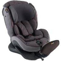 BeSafe Kindersitz iZi Plus X1