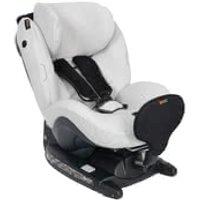 BeSafe Sommer- und Schonbezug 2.0 für Kindersitze