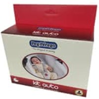 Peg Perego Kit Auto für Babywanne Culla Elite