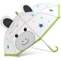 Sterntaler Regenschirm