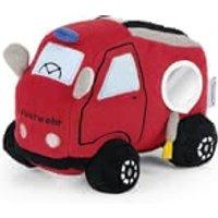 Sterntaler Funktions-Spielzeug Fahrzeuge