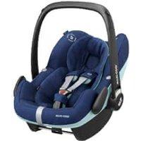 Maxi-Cosi Babyschale Pebble Pro i-Size