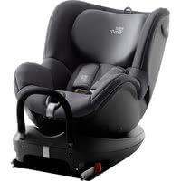 Britax Römer Kindersitz Dualfix 2 R