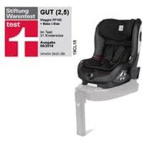 Peg-Perego Kindersitz Viaggio FF105 i-Size