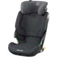 Maxi-Cosi Kindersitz Kore i-Size