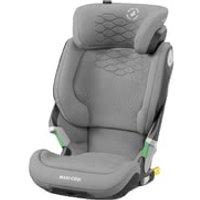 Maxi-Cosi Kindersitz Kore Pro i-Size