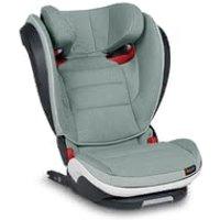 BeSafe Kindersitz iZi Flex S FIX