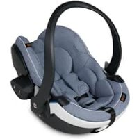 BeSafe Babyschale iZi Go Modular X1 i-Size