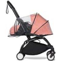 Babyzen Regenschutz für YOYO