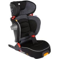 Chicco Kindersitz Fold&Go i-Size