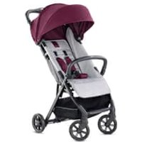 Inglesina Buggy QUID Light