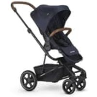 Easywalker Kinderwagen Harvey 2 – Premium Edition