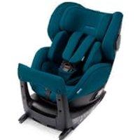 Recaro Kindersitz Salia i-Size
