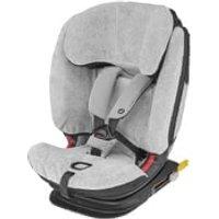 Maxi-Cosi Sommerbezug für Kindersitz Titan Pro