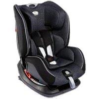 Chicco Kindersitz Sirio 012