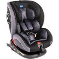 Chicco Kindersitz Seat4Fix