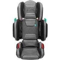 hifold Kindersitz in Handgepäckgröße