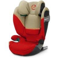 Cybex Gold Kindersitz Solution S i-Fix