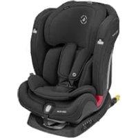 Maxi-Cosi Kindersitz Titan Plus