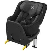 Maxi-Cosi Kindersitz Mica i-Size