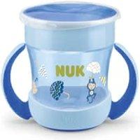 NUK EVOLUTION Mini Magic Cup