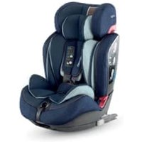 Inglesina Kindersitz GEMINO I-FIX 1-2-3