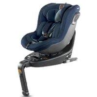 Inglesina Kindersitz Keplero i-Size