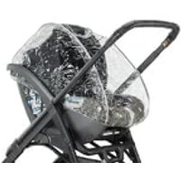 Inglesina Regenverdeck für Babyschalen
