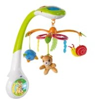 Chicco Mobile Magic Forest